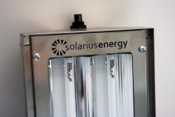 Energeticky usporne vykonove trubicove svitidlo do interieru provedeni NEREZ 2