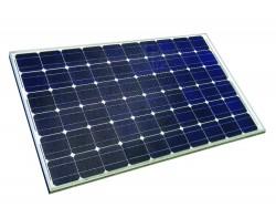Fotovoltaicky panel Solarius PolyPLUS 1